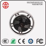 Motor eléctrico del eje de la C.C. de la talla grande para la bicicleta
