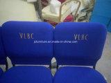 講堂教会椅子