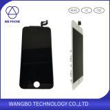 De Witte LCD Becijferaar van uitstekende kwaliteit van de Vertoning voor iPhone 6splus