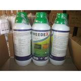 Glyphosate 41% SL, 480 SL di prezzi di fabbrica del re Quenson Herbicide Glyphosate