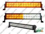 120W LEIDENE van de afstandsbediening Lichte Staaf RGB met Super Heldere RGB LEIDEN Licht