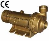 """(TB280-2 """") aço inoxidável/bombas de água cruas marinhas de bronze do mar"""