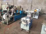 Linea di produzione Pocket automatica completa della carta velina