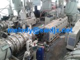 160mm-450mm Pipe Production Line