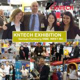 Непредвиденный телефон телефонного обслуживания (G2000) Kntech