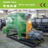 PP máquina de reciclaje de bolsas tejidas