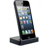 Nieuwe Charger Sync Dock Cradle voor iPhone 6 iPhone 6 Plus