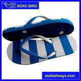 Симпатичная тапочка обуви ЕВА лета для женщин (14G018)