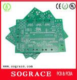 PCBの製造の製造プロトタイププリント基板