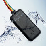 3G GPS Tracker van WCDMA voor Vehicle Use (TK119-3G)