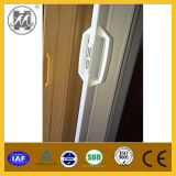 PVC Folding Door с Glass More Colours