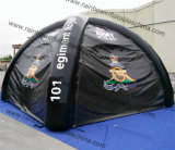 2016 Inflatable Air Sealed Tent 튼튼한과 Popular