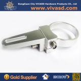Подгоняйте CNC алюминия 6061 филируя автоматические запасные части
