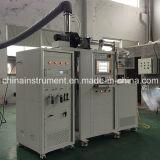 Iso 5660, ASTM E1354, BS del calorimetro del cono del materiale da costruzione 476-15