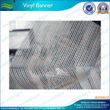 Bandera colgante del vinilo de la bandera del PVC del artículo de calidad superior (M-NF26P07004)