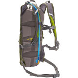 Свободно Hiking Backpack пузыря воды оводнения (SKHB-0009)