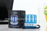 Bluetoothの小型無線スピーカー深い低音の携帯用可聴周波プレーヤーアルミニウムスピーカー