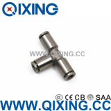 Pipe Joint Compound Metal Joint Fitting