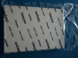 A4는 청정실 사무실 인쇄를 위한 종이를 정리한다
