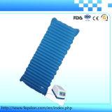 Высокое качество дуя медицинская кровать валика тюфяка воздуха (YD-B)