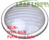LED PAR56 Pool Light 18W 12V RGB IP68 105LED LED Swimming Pool Light Outdoorlighting Fountain Lamp