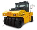 Compactor дороги автошины/ролик/Compactor дороги ролик дороги автошины Junma Jm927/Jm930