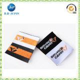 الصين مصنع رخيصة عالة [هيغقوليتي] [ت] قميص علامة مميّزة لأنّ لباس إشارة ([جب-كل101])