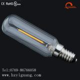 에너지 절약 LED 필라멘트 관 전구