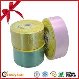 Cinta de los PP de la impresión modificada para requisitos particulares del precio de fábrica