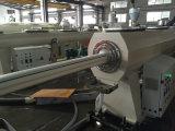 linea di produzione di plastica del tubo del gas e dell'acqua di 16-63mm PE/HDPE