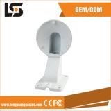 Fabricante em liga de alumínio do suporte para o sistema de vigilância