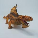Jouets d'animal sauvage de dinosaur de gosses