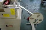 PLC контролирует пластичный автомат для резки застежки -молнии пробки кабеля крючка для ремня & пленки петли