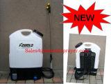 (KB-16E-10) Pulvérisateur électrique de sac à dos de la batterie au lithium de &Agriculture de jardin 8ah4ah12V
