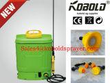 (KB-16E-6) 16L農業果樹園の噴霧のナップザック電池のスプレーヤー