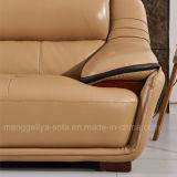 [ل] شكل ركب أريكة تقليديّ (896#)