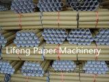 Base de papel que hace la máquina