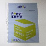 Kundenspezifisches Firmenzeichen-Plastikpost-Dichtungs-Beutel für Anlieferung und Versand