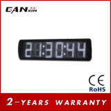 [Ganxin] Display a LED modalità 12h / 24h display Sveglia LED