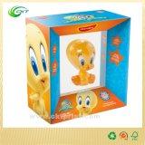 Упаковывая коробка для игрушки детей с Inserter волдыря (CKT-CB-322)