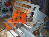 Automatische Übungs-Buchbindemaschine für Osten-Markt