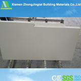 Plus de 60 Color Granite Slab pour Interior Wall Countertop