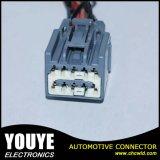 Elektronische AutomobielInbreker 28 van de Fabrikant de Uitrusting van de Draad van de Speld