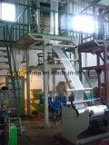 PEのフィルムの吹く機械(MD-H65)
