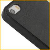 Cubierta de parachoques de la caja del metal de aluminio para el compañero 7 de Huawei