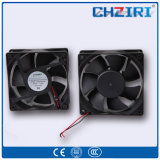 CA Drive 10HP 380V di Chziri con Costruire-in RS485 Port Zvf300-G7r5/P011t4md