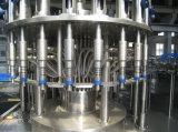 Het Vullen van het Sap van de Fles van het Huisdier Machine de van uitstekende kwaliteit