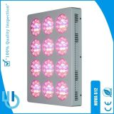 Hydroponcis Grow 540W LED Grow Light