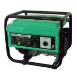 générateur portatif de l'essence 3kw avec le bâti en métal