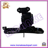 Engine de borracha Mount para Toyota (12372-28380)